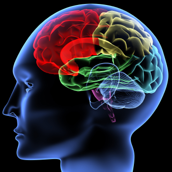 Using the subconscious mind to lose weight 40s